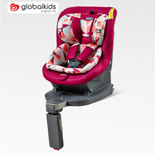 Convertible Car Seat  with ECE R44/04 approval