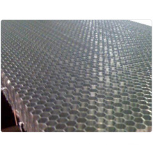 Aluminum Honeycomb for Laser Cutter Beds