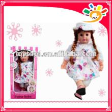 Wholesale Intelligent Dialogue Russian dolls