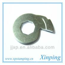 Прецизионные металлы недорогие штемпелюющие аксессуары