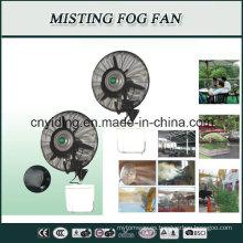 """Ventilador de niebla centrífugo de 26 """"(YDF-C005)"""