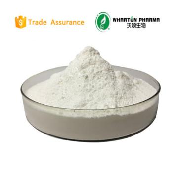 Высокое качество косметический порошок hyaluronate натрия ранга