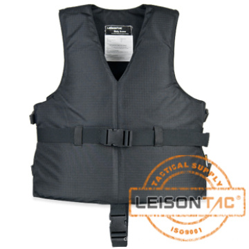Ballistic Flotation Vest ISO, SGS, USA HP Lab Tested High Quaility