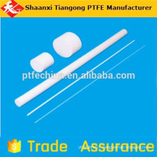 1mm ptfe rods in roll