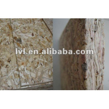 [good price]]OSB exported to Russia & Brazil
