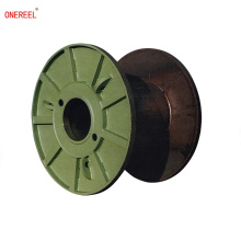 Bobina de desmontaje de acero mejorado en China
