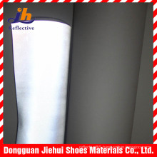 High Quality Highlight Reflective Leather for Shoes