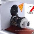 Low price plastic bag  plastic package  plastic film date coding machine  printer