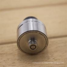 Nuevo atomizador del cigarrillo del sector E-Cigarrillo para el vapor con el paquete del kit (ES-AT-092)