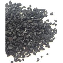 Charbon actif à base de charbon pour le traitement de l'eau, la purification de l'air