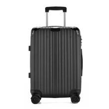 Heißer Verkauf Handgepäck ABS Reisetaschen Gepäcksets