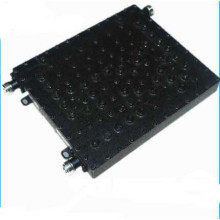 Diplexer/Duplexer Two Band Combiner Factory/Manufacturer Frequency: 1710-1880/1920-2170