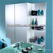 French style modern bathroom vanity product
