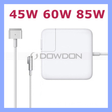 45W/60W/85W Magsafe (2) Power Adapter Charger for Apple MacBook