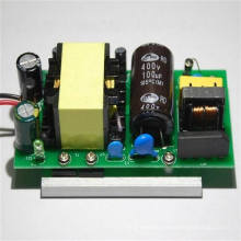 50W LED Driver (PF=98) Power Supply