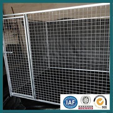 Портативные оцинкованные сетчатые панели для коз и овец (XYL20131)