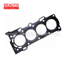 11115-22031 Cylinder Head Gasket For Cars