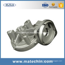 Factory Price Customized Precision CNC Lathe Machined for Vehicle Machinery Part
