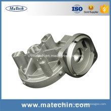 Torno CNC de precisão personalizada de preço de fábrica usinado para a peça de maquinaria do veículo