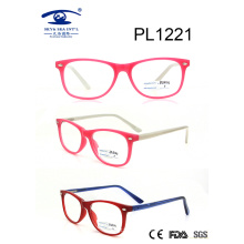 New Collection PC Optical Glasses (PL1221)