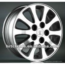 YL945 стильные диски для легковых автомобилей