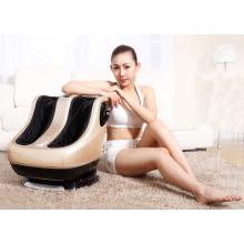 Китайский интеллектуальный многофункциональный массажер для ног Rt1889
