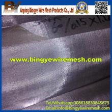 Acoplamiento de alambre caliente de la armadura de la venta 304 del acero inoxidable