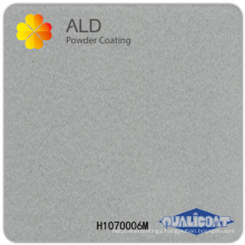 Epoxy- Polyester Powder Coating (H1070006M)