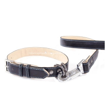 Pet Collar And Leash