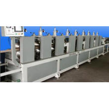 Paper Edge Protector Machinery