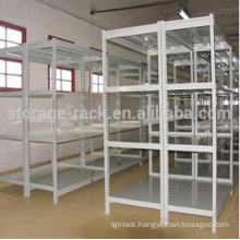 1.5TON Loading Light Duty Revit Shelving
