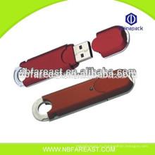 Самый дешевый новый флэш-накопитель USB-флэш-памяти высшего качества