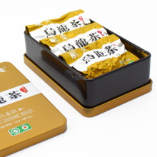 Fujian Anxi Tieguanyin, top grau Detox chá oolong chá