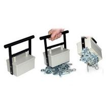 Colector magnético permanente de alta calidad (UNI-Catcher-oo3)