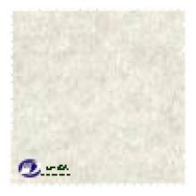 Tissu de filtre 208 avec matériau en polyester