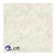 Filter Cloth 208 with Polyester Material