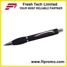 Negocio Uso Bolígrafo de Promoción con el logotipo de la empresa