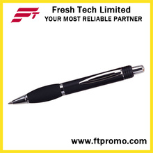 Business Use Promotion Ball Pen with Company Logo