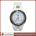 Imported Janpan Quartz Men Watch Silicone, Silicone Fashion Watch