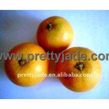 Doce, Mandarin, laranja