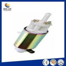 Pompe à carburant de haute qualité 12V