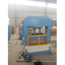 Hpb-100 Hydraulic Press Machine with Hydraulic Shop Press