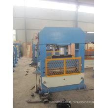 Hpb-100 máquina de imprensa hidráulica com imprensa hidráulica Imprensa