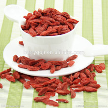 Import Pure Goji berry