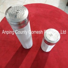 304 Stainless Steel Beer Special Strainer Cylinder