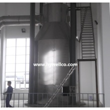 Buah Juice Spray Drying Machine