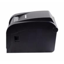 Atacado wifi usb térmica sensível xp-350b portátil térmica bluetooth impressora portátil
