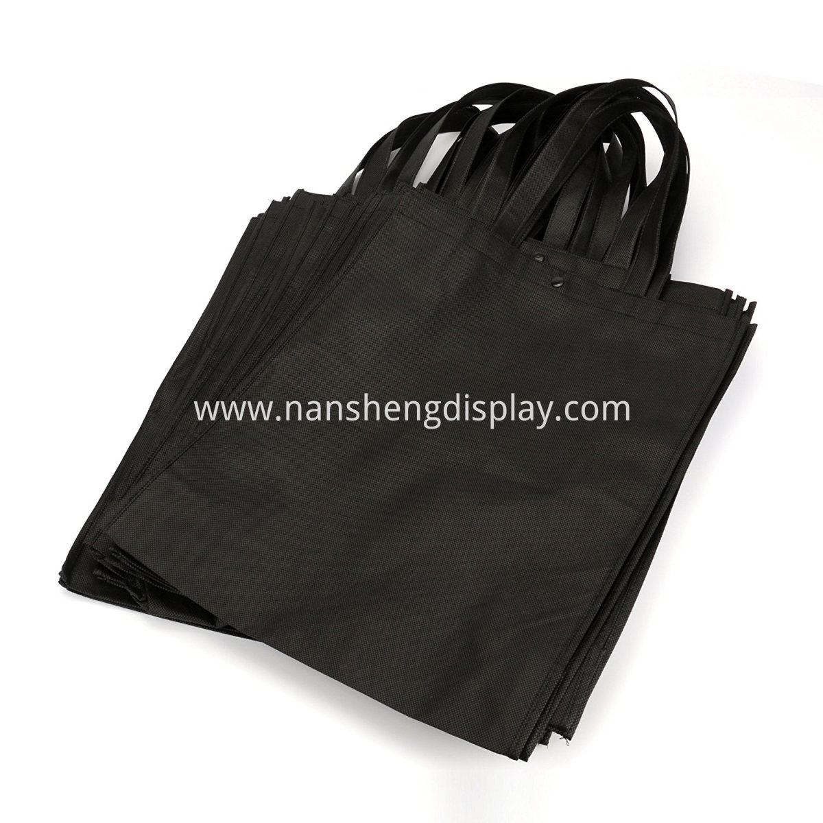 Non Woven Bags for Sale
