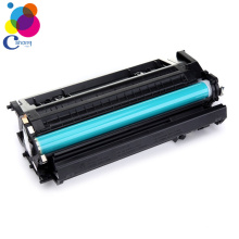 High Quality new compatible Drum unit for Color Compatible Toner Cartridge 126A CE314A 314A 314  Drum Unit For HP