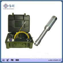 China Manufacturer Sewerage Inspection Drainage Inspection Chimney Inspection Camera